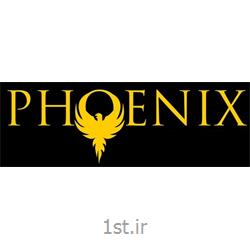 عکس سایر کفپوش هاپارکت لمینت ضد آب فونیکس (PHOENIX)