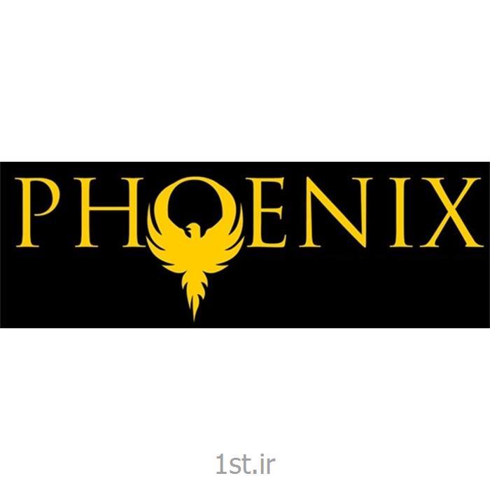 پارکت لمینت ضد آب فونیکس (PHOENIX)