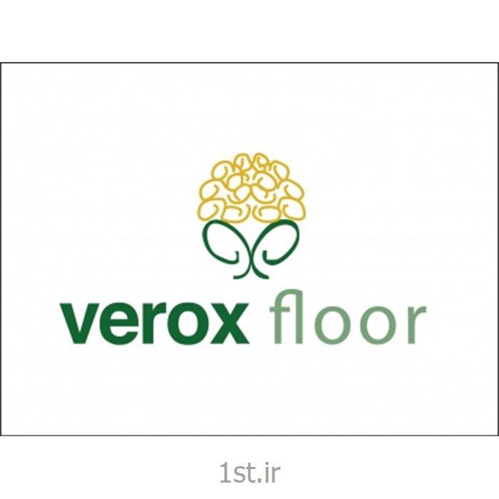 http://resource.1st.ir/CompanyImageDB/6176ccc1-6b0d-4e43-b0fb-2337e43b4d36/Products/6802abc1-1fde-459b-a85a-9866400afe4a/1/550/550/پارکت-لمینت-آلمانی-وروکس-فلور-(Verox-Floor).jpg