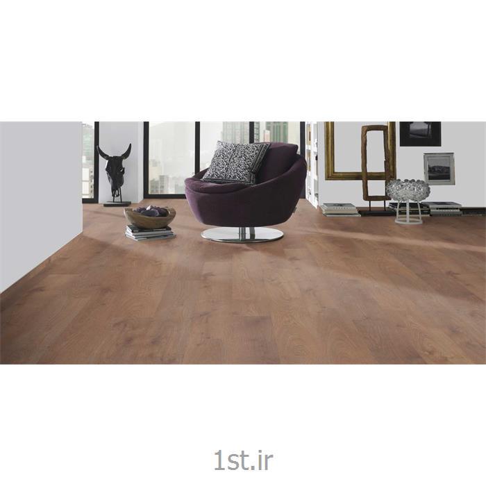 http://resource.1st.ir/CompanyImageDB/6176ccc1-6b0d-4e43-b0fb-2337e43b4d36/Products/6802abc1-1fde-459b-a85a-9866400afe4a/2/550/550/پارکت-لمینت-آلمانی-وروکس-فلور-(Verox-Floor).jpg