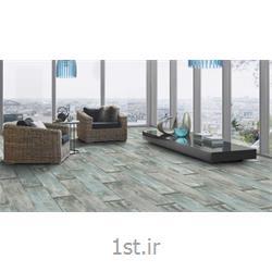 پارکت لمینت آلمانی وروکس فلور (Verox Floor)