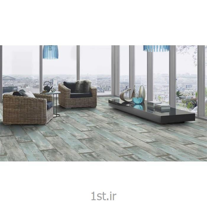 http://resource.1st.ir/CompanyImageDB/6176ccc1-6b0d-4e43-b0fb-2337e43b4d36/Products/6802abc1-1fde-459b-a85a-9866400afe4a/3/550/550/پارکت-لمینت-آلمانی-وروکس-فلور-(Verox-Floor).jpg