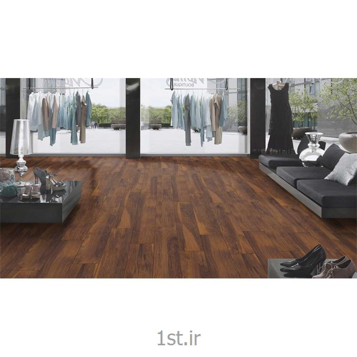 http://resource.1st.ir/CompanyImageDB/6176ccc1-6b0d-4e43-b0fb-2337e43b4d36/Products/6802abc1-1fde-459b-a85a-9866400afe4a/4/550/550/پارکت-لمینت-آلمانی-وروکس-فلور-(Verox-Floor).jpg