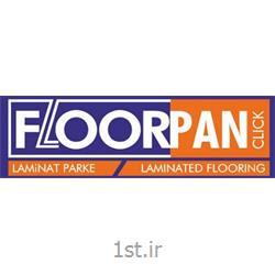 عکس سایر کفپوش هاپارکت لمینت ضد آب فلورپن (Floorpan)