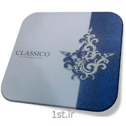 کاغذ دیواری عرض 1.6 کلاسیکو (CLASSICO)