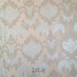 کاغذ دیواری طرح دار مریت (Merit)