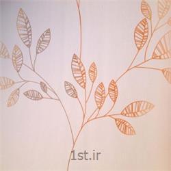 کاغذ دیواری طرح آبرنگی (Colorful)