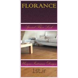 کفپوش لمینیت پی وی سی فلورانس (Florance)