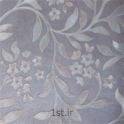 کاغذ دیواری گل میخک یوفوریا (Euphoria)