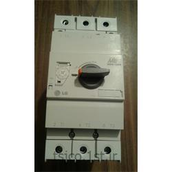 کلید حرارتی 90-70 آمپر LG MMS-100S