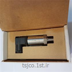پرشر ترانسمیتر هاگلر 0 تا 10 بار خروجی ولتاژ