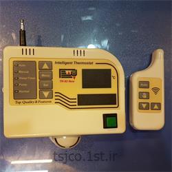 کلید کولر هوشمند مدل TR-92با ریموت کنترل RF