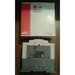 کلیدحرارتی 75-55 آمپر LG