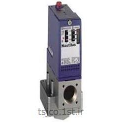 عکس سایر ابزار آلات اندازه گیری فشارپرشر سوئیچ اشنایدر تله مکانیک (Schneider Electric)