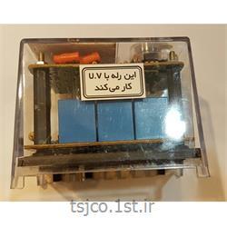 عکس رلهرله گازی مشعل مدل 811 مارک شکوه الکتریک