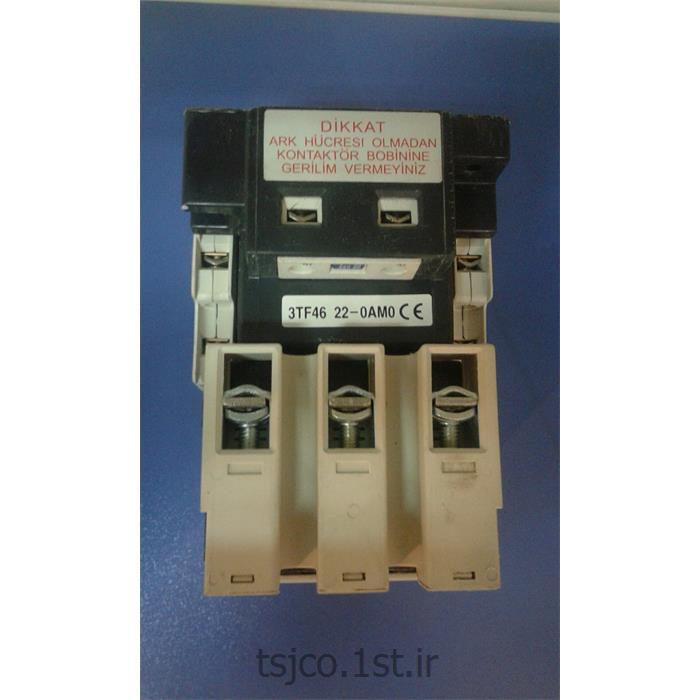 عکس تجهیزات توزیع برق تجهیزات توزیع برق