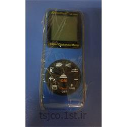 عکس سایر تجهیزات اندازه گیری و ابزار دقیقمتر لیزری مدل HoldPeak HP-5060