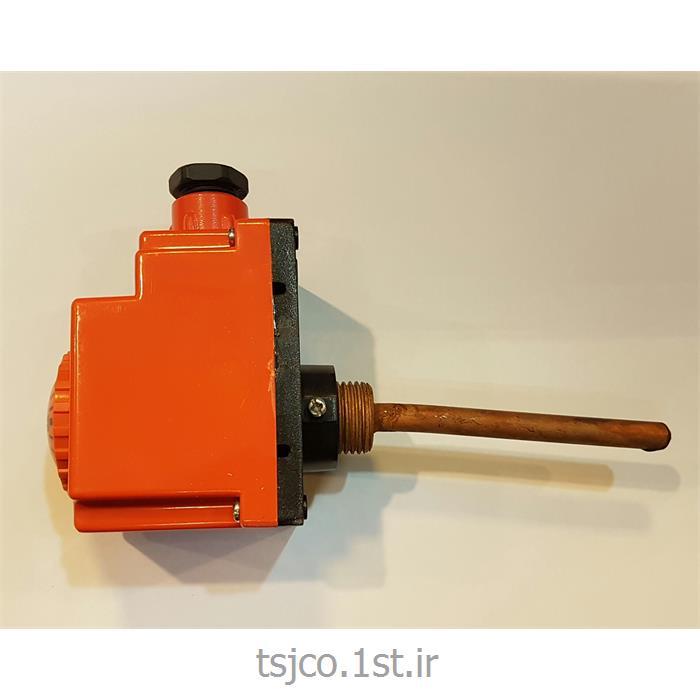 ترموستات مستغرق تکبان TLV93M
