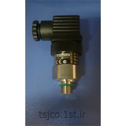 عکس انتقال دهنده فشارپرشر ترانسمیتر فشار ترافاگ (Trafag)