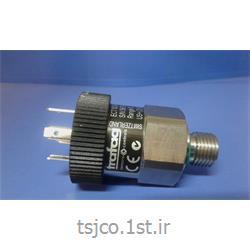 پرشر ترانسمیتر فشار ترافاگ (Trafag)