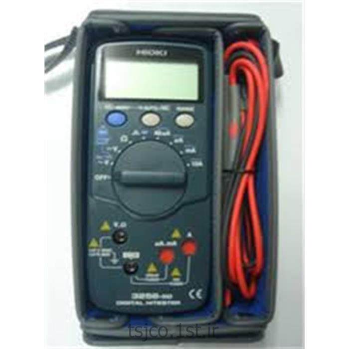 http://resource.1st.ir/CompanyImageDB/6219ee95-aa0b-4bfd-b465-1adcad4e051d/Products/eb333c0a-3b29-4163-a44b-85846ab54ab1/1/550/550/مولتی-متر-دیجیتال-هیوکی-مدل-50-3256-HIOKI.jpg