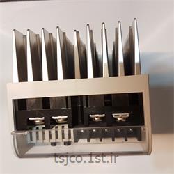 پاور کنترل توان (قدرت )اتونیکس مدل -SPC1-50-E تک فاز 220V/AC