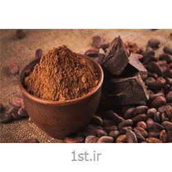 شیر کاکائو تتراپک 200 گرم پالود