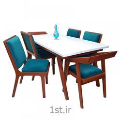 خدمات شست و شوی صندلی ناهار خوری
