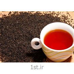 چای کله مورچه خالص کنیا 500 گرمی شهرزاد