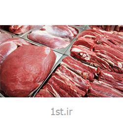 گوشت چرخکرده مخلوط 1 کیلویی یخچال