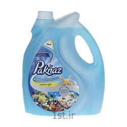 مایع دستشویی ابی 2000 پاکناز