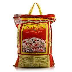 برنج 1121 دانه بلند 10 کیلوگرمی