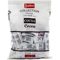 شکلات پاکتی اکسترا ویژه 280 گرم سایرو