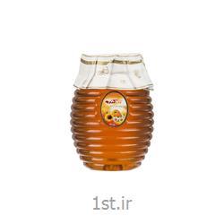 عسل 900 گرمی آذرکندو