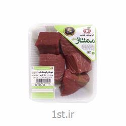 گوشت مخلوط گوساله 1 کیلویی اوا