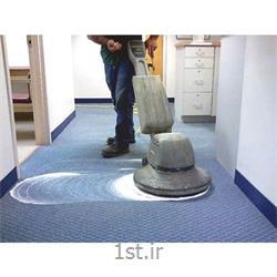 خدمات قالیشویی-لکه بری انواع فرش