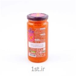 مربا هویج شانا - 570 گرم