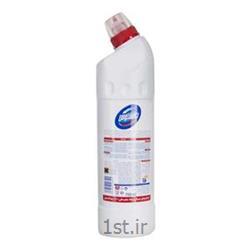 عکس مواد شوینده و پاک کنندهسفید کننده اسنو وایت 750 دامستوس