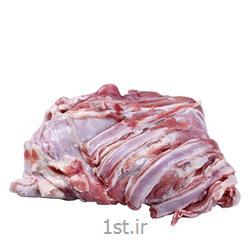 قلوه گاه گوسفند 1 کیلویی اسیای میانه