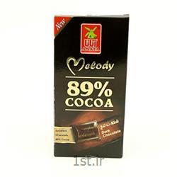شکلات کلاس با روکش کاکائو 750 گرمی اناتا