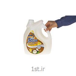 مایع دستشویی سفید پاکناز 3750