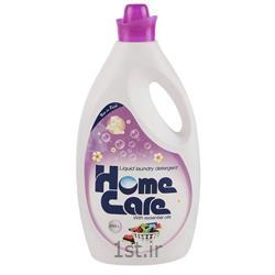 مایع لباسشویی 2650 هوم کر