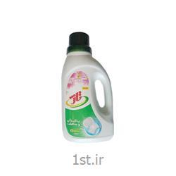مایع لباسشویی یونیورسال 1000 تاژ