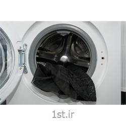 مایع لباسشویی تیره شوی 2500 گرمی اکتیو