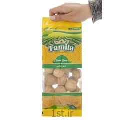 لیمو عمانی سلفونی 140 گرمی فامیلا