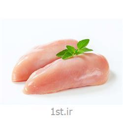 مرغ 8 تکه 1800 گرمی اوا