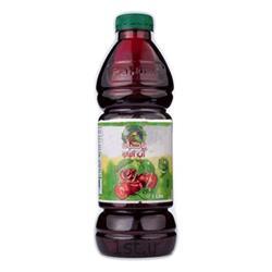 عکس سایر غذاها و نوشیدنی هااب البالو یک لیتری پاکبان