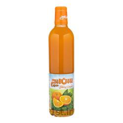 شربت پرتقال 780 گرمی سن ایچ
