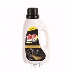 مایع لباسشویی 1000 مشکین تاژ