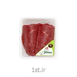 گوشت مخلوط گوساله 1 کیلویی اوا پروتئین